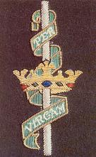 manorialbadge1986.jpg